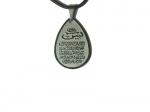 Амулет мусульманские с  надписью  Сура ЯСИНЬ