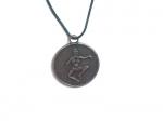 Амулет Шадки -символ народа Хинди ) цена в розну 100 руб. опто