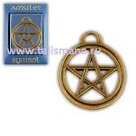 Амулет магический щит, отражающий злые пожелания, колдовство, по