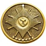 ХРИСТИАНСКИЙ СИМВОЛ  ВЕРА  НАДЕЖДА  ЛЮБОВЬ МЕЛКО-ОПТОВАЯ ЦЕНА  9